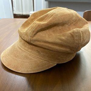 Lieutenant hat